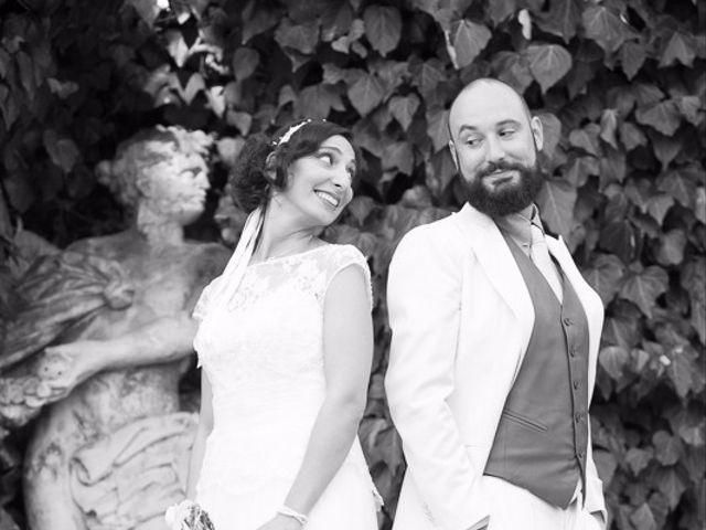 Il matrimonio di Roberto e Laura a Bodio Lomnago, Varese 13