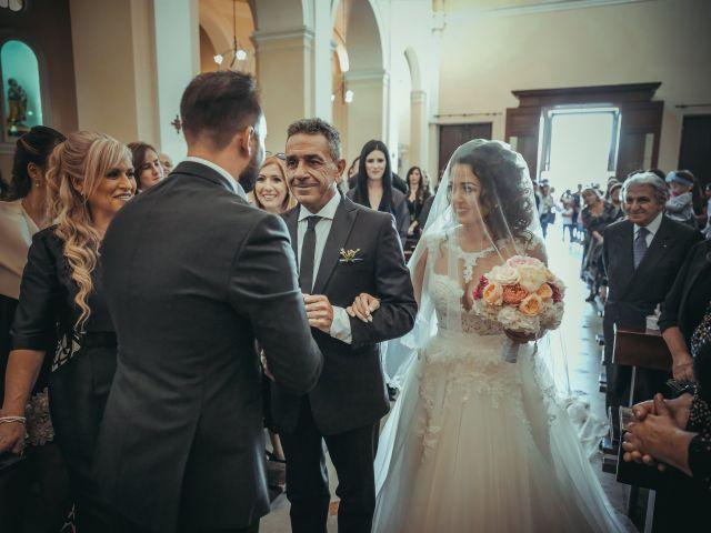 Il matrimonio di Giovanni e Antonella a Napoli, Napoli 29