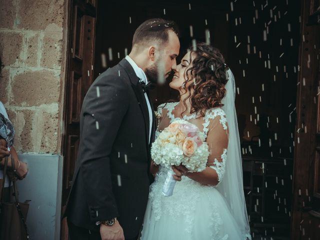 Il matrimonio di Giovanni e Antonella a Napoli, Napoli 33