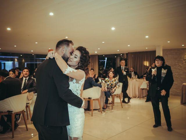 Il matrimonio di Giovanni e Antonella a Napoli, Napoli 46