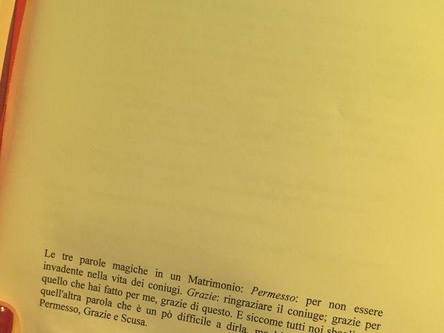 Il matrimonio di Michele Criscuolo e Silvia Benaglio a Calco, Lecco 29