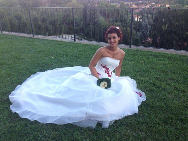 Il matrimonio di Michele Criscuolo e Silvia Benaglio a Calco, Lecco 121