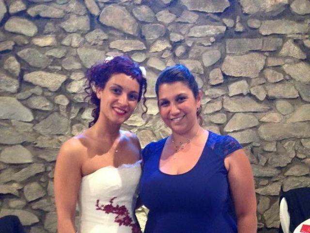Il matrimonio di Michele Criscuolo e Silvia Benaglio a Calco, Lecco 163