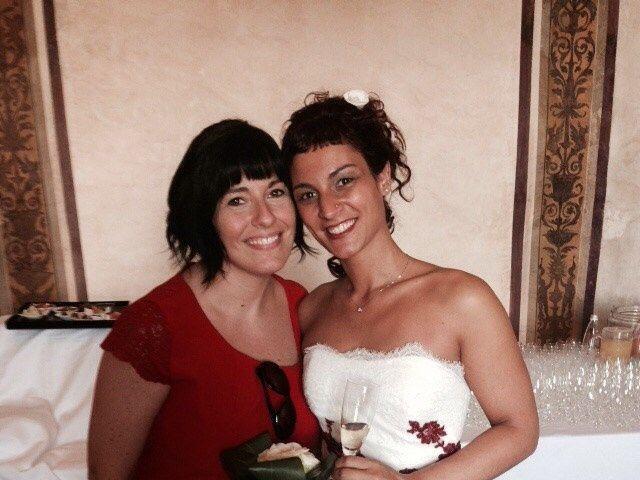 Il matrimonio di Michele Criscuolo e Silvia Benaglio a Calco, Lecco 174