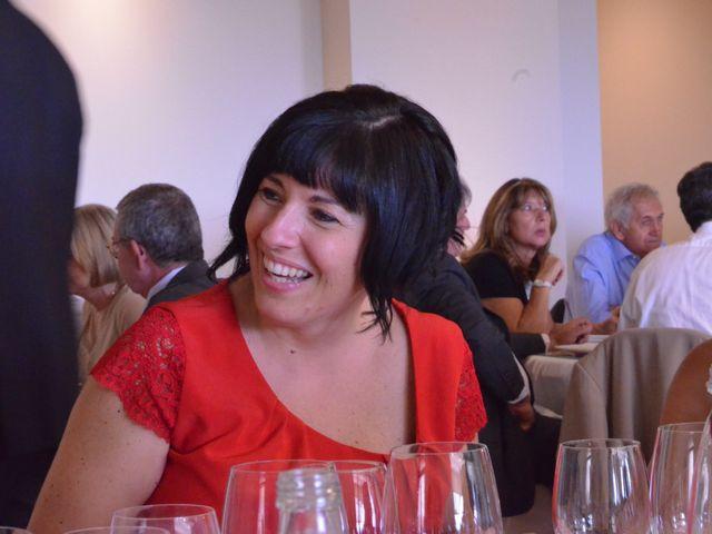 Il matrimonio di Michele Criscuolo e Silvia Benaglio a Calco, Lecco 182