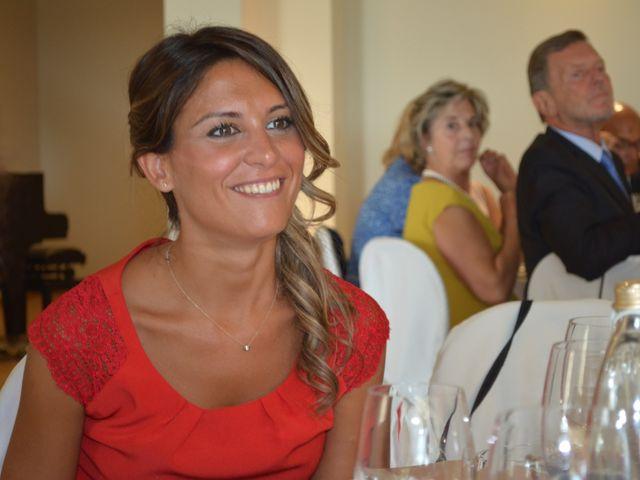 Il matrimonio di Michele Criscuolo e Silvia Benaglio a Calco, Lecco 183