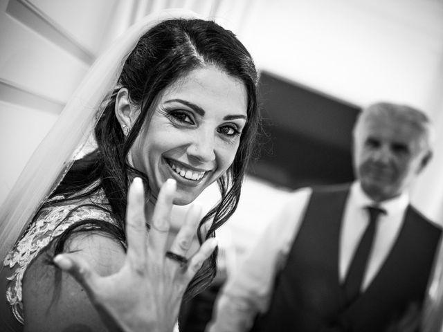 Il matrimonio di Marco e Laura a Sanremo, Imperia 11