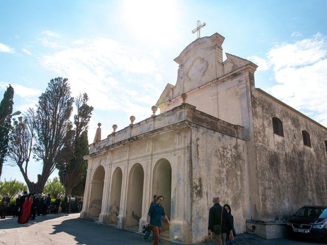 Il matrimonio di Marco e Laura a Sanremo, Imperia 12
