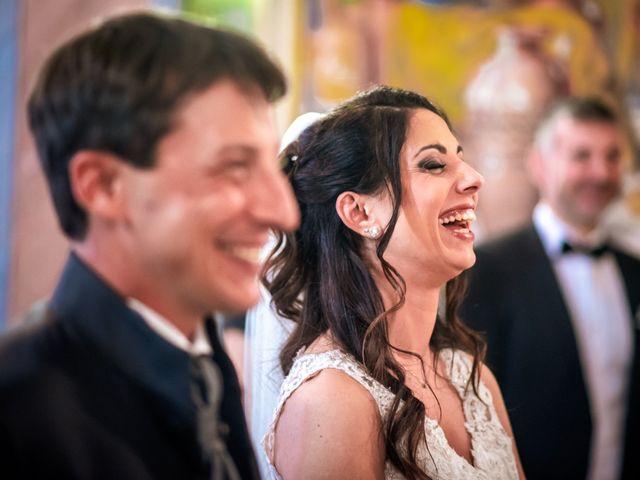 Il matrimonio di Marco e Laura a Sanremo, Imperia 16