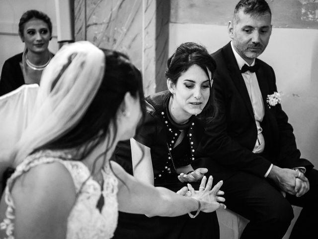 Il matrimonio di Marco e Laura a Sanremo, Imperia 19