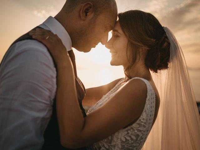 Le nozze di Fortunato e Carmelina