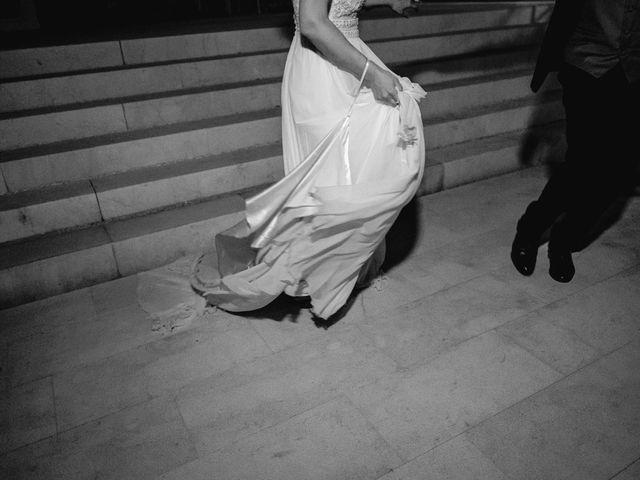 Il matrimonio di Carmelina e Fortunato a Barcellona Pozzo di Gotto, Messina 57