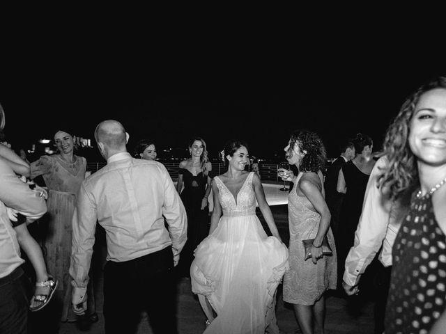 Il matrimonio di Carmelina e Fortunato a Barcellona Pozzo di Gotto, Messina 58