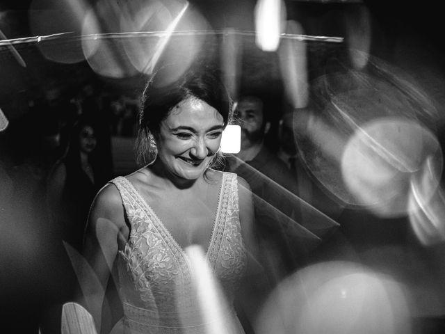 Il matrimonio di Carmelina e Fortunato a Barcellona Pozzo di Gotto, Messina 59