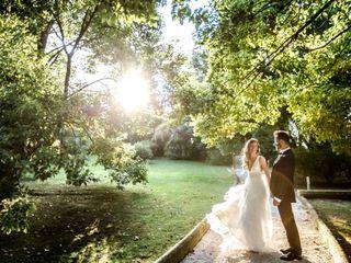 Le nozze di Lucia e Raffele 2
