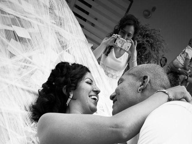 Il matrimonio di Giovanni e Paola a Corte Franca, Brescia 91