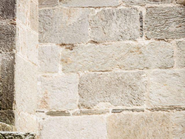 Il matrimonio di Davide e Isabella a Stresa, Verbania 20