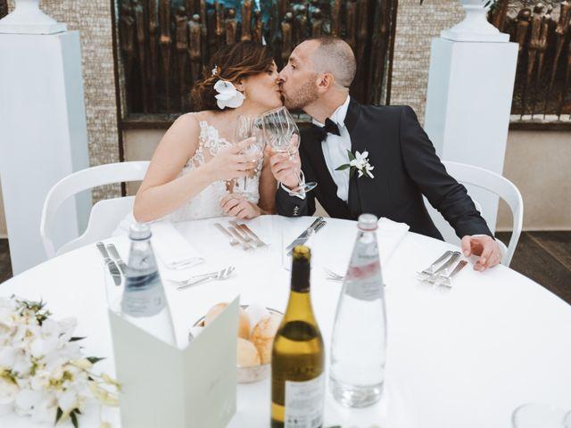 Il matrimonio di Stefano e Claudia a Ragusa, Ragusa 4
