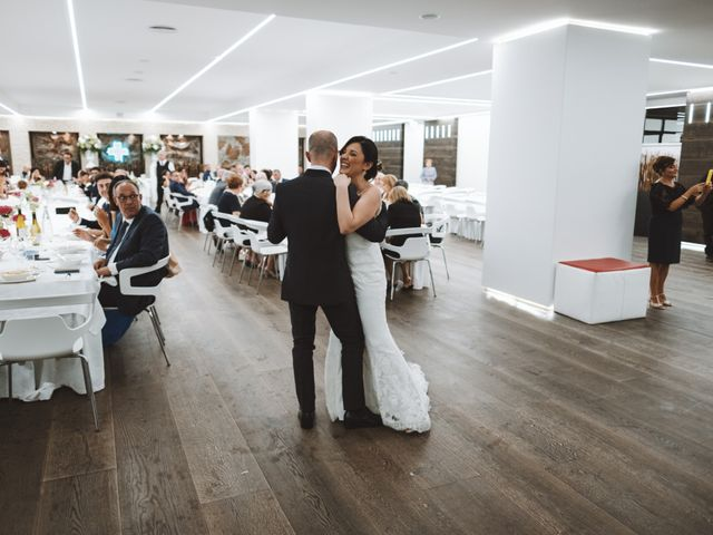 Il matrimonio di Stefano e Claudia a Ragusa, Ragusa 5