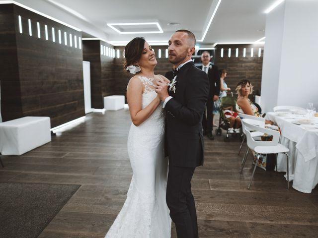 Il matrimonio di Stefano e Claudia a Ragusa, Ragusa 6