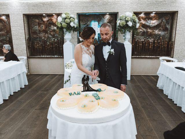 Il matrimonio di Stefano e Claudia a Ragusa, Ragusa 7