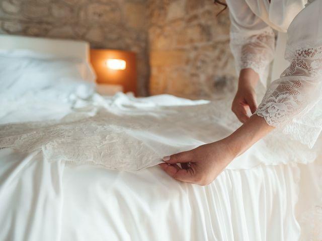 Il matrimonio di Stefano e Claudia a Ragusa, Ragusa 18