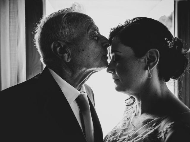 Il matrimonio di Stefano e Claudia a Ragusa, Ragusa 23