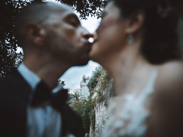 Il matrimonio di Stefano e Claudia a Ragusa, Ragusa 32
