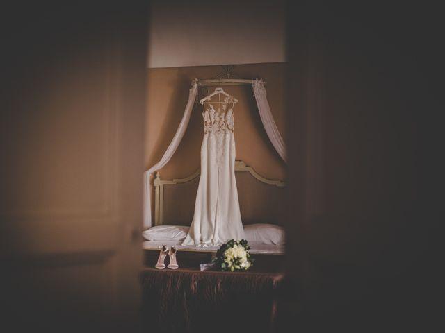 Il matrimonio di Niek e Dunya a Palazzolo Acreide, Siracusa 19