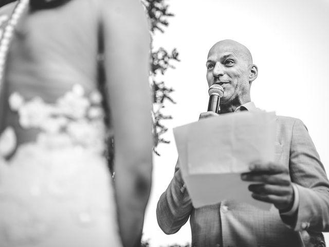 Il matrimonio di Niek e Dunya a Palazzolo Acreide, Siracusa 45