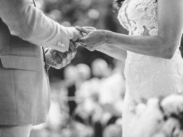 Il matrimonio di Niek e Dunya a Palazzolo Acreide, Siracusa 47
