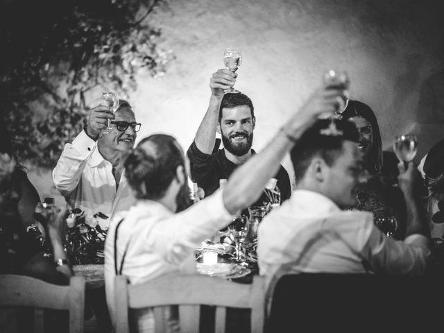 Il matrimonio di Niek e Dunya a Palazzolo Acreide, Siracusa 67
