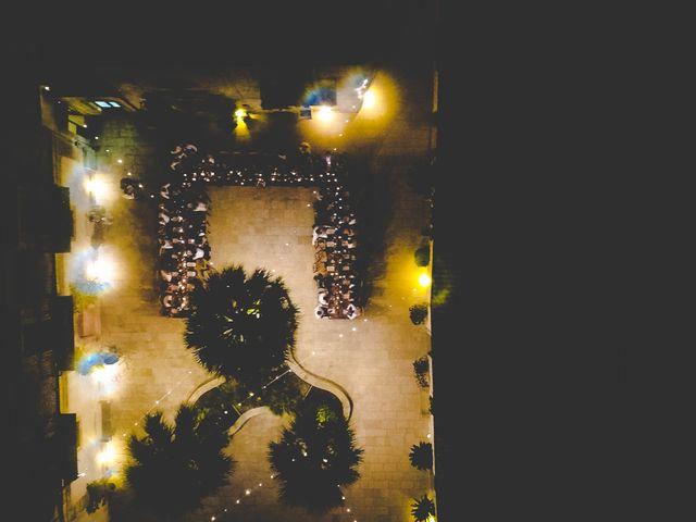 Il matrimonio di Niek e Dunya a Palazzolo Acreide, Siracusa 69