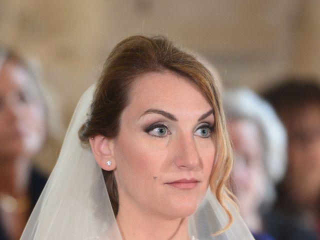Il matrimonio di Gabriele e Eliana Nicole a Bari, Bari 72