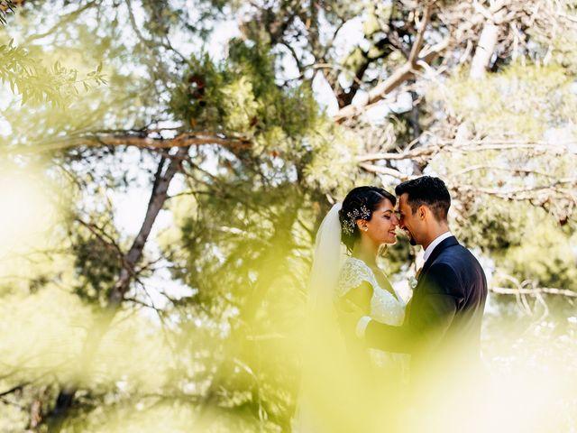 Il matrimonio di Emanuele e Anna a Lucera, Foggia 22