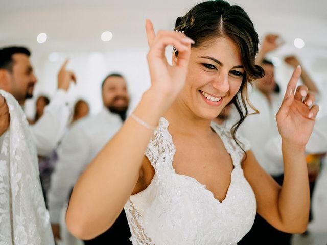 Il matrimonio di Emanuele e Anna a Lucera, Foggia 33