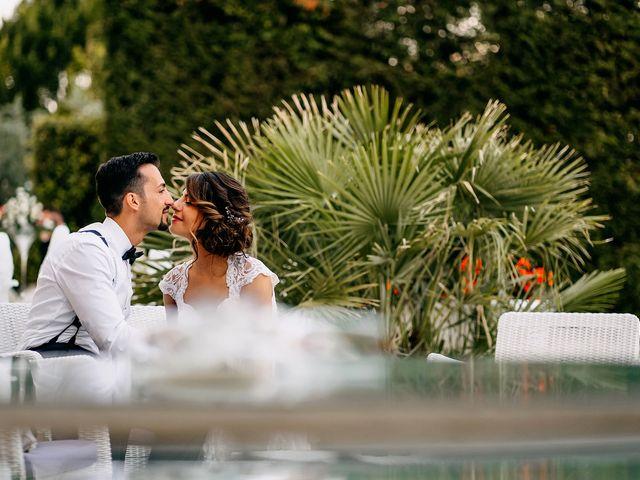 Il matrimonio di Emanuele e Anna a Lucera, Foggia 39