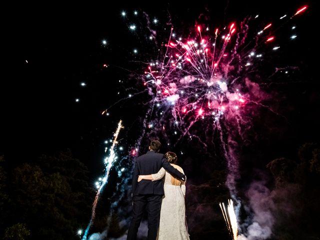 Il matrimonio di Nicola e Silvia a Borgoricco, Padova 26