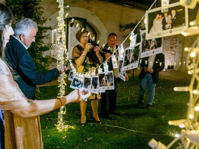 Il matrimonio di Federica e Antonio a Modica, Ragusa 91