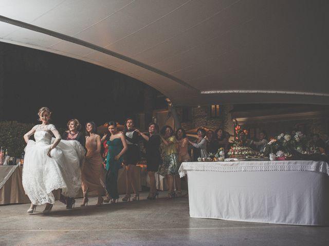 Il matrimonio di Federico e Maria Rosaria a Reggio di Calabria, Reggio Calabria 61