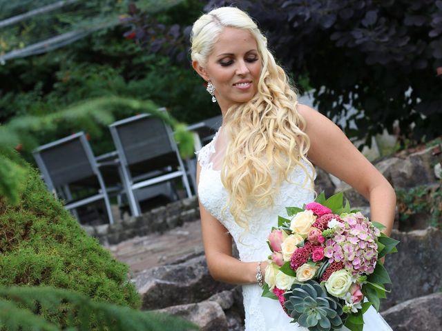 Il matrimonio di Adriano e Kim a San Germano Vercellese, Vercelli 62