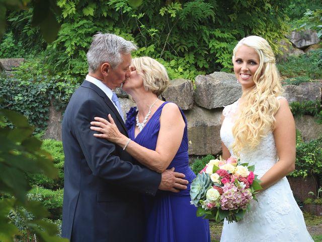 Il matrimonio di Adriano e Kim a San Germano Vercellese, Vercelli 63