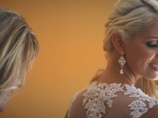 Il matrimonio di Adriano e Kim a San Germano Vercellese, Vercelli 69