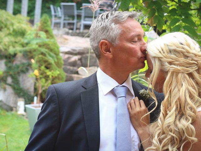 Il matrimonio di Adriano e Kim a San Germano Vercellese, Vercelli 74