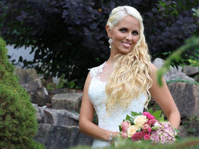 Il matrimonio di Adriano e Kim a San Germano Vercellese, Vercelli 77