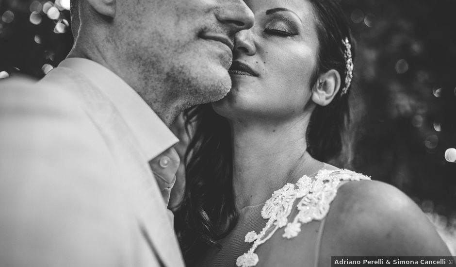 Il matrimonio di Niek e Dunya a Palazzolo Acreide, Siracusa