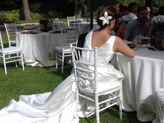Le nozze di Debora e Alessio  3