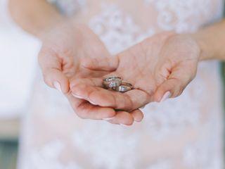 Le nozze di Maria e Itt 2
