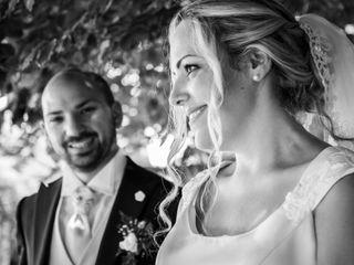 Le nozze di Valentina e Giulio 2
