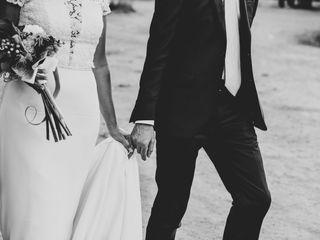Le nozze di Ida e Emanuele 2